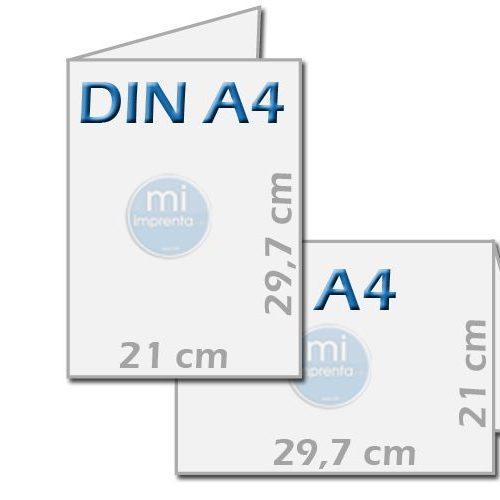 imprimir-dipticos-a4-plegados