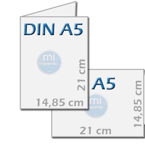 imprimir-dipticos-a5-plegados