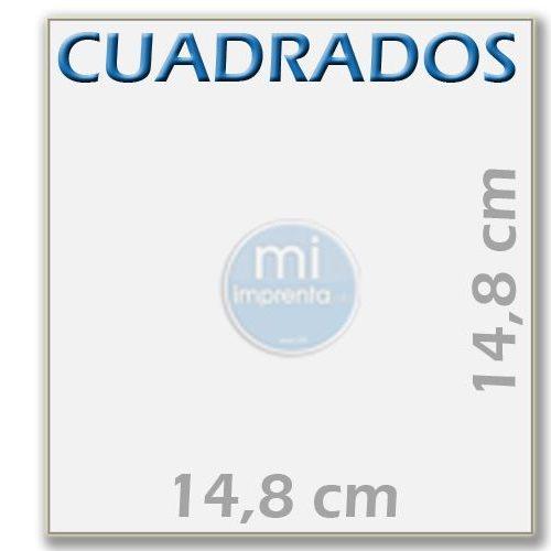 imprimir-flyers-cuadrados-15x15cm