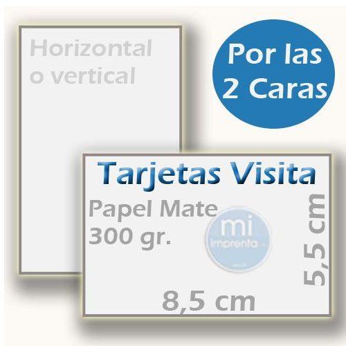 imprimir-tarjetas-visita-2-caras