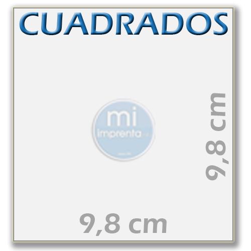 imprimir-flyers-cuadrados-10x10cm