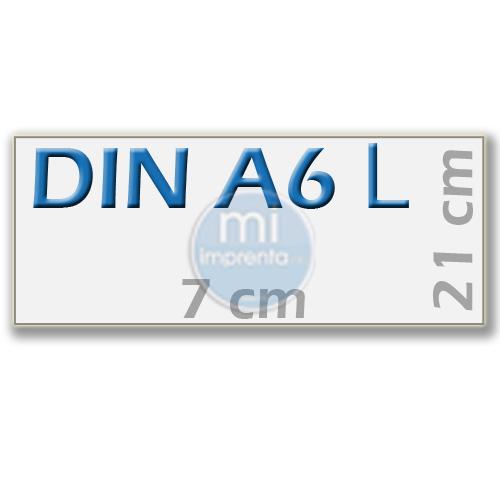 imprimir-flyers-din-a6-largo