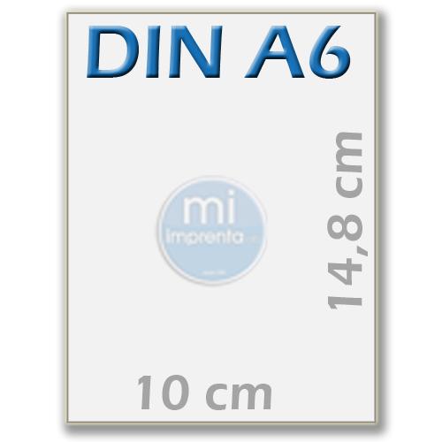 imprimir-flyers-din-a6