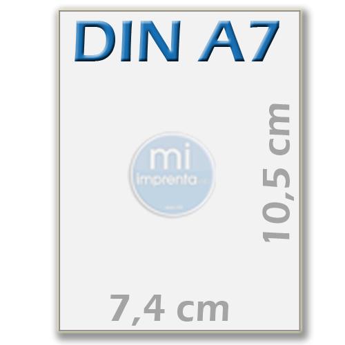 imprimir-flyers-din-a7