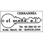 sellos-de-caucho-printer-60-ejemplo