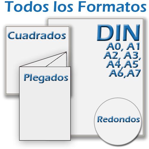 Imprimir-Impresión
