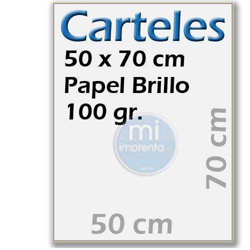 imprimir-carteles-posters-50x70cm