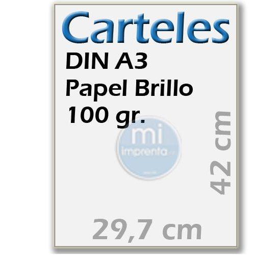 imprimir-carteles-posters-din-a3