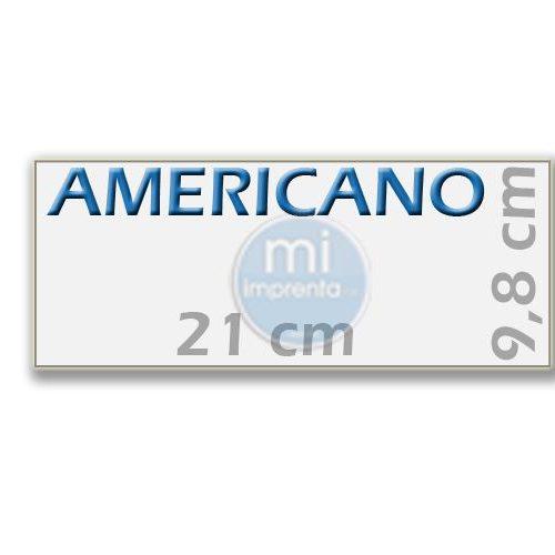 imprimir-flyers-americano-10x21cm
