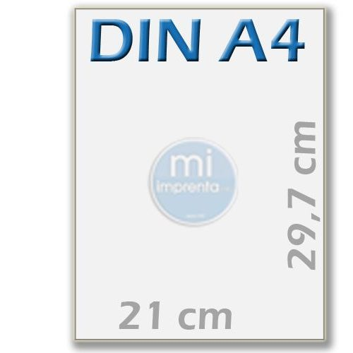 imprimir-flyers-din-a4