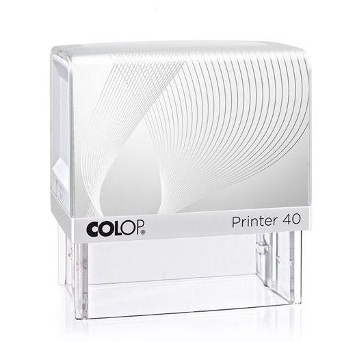 sellos-de-caucho-printer-40